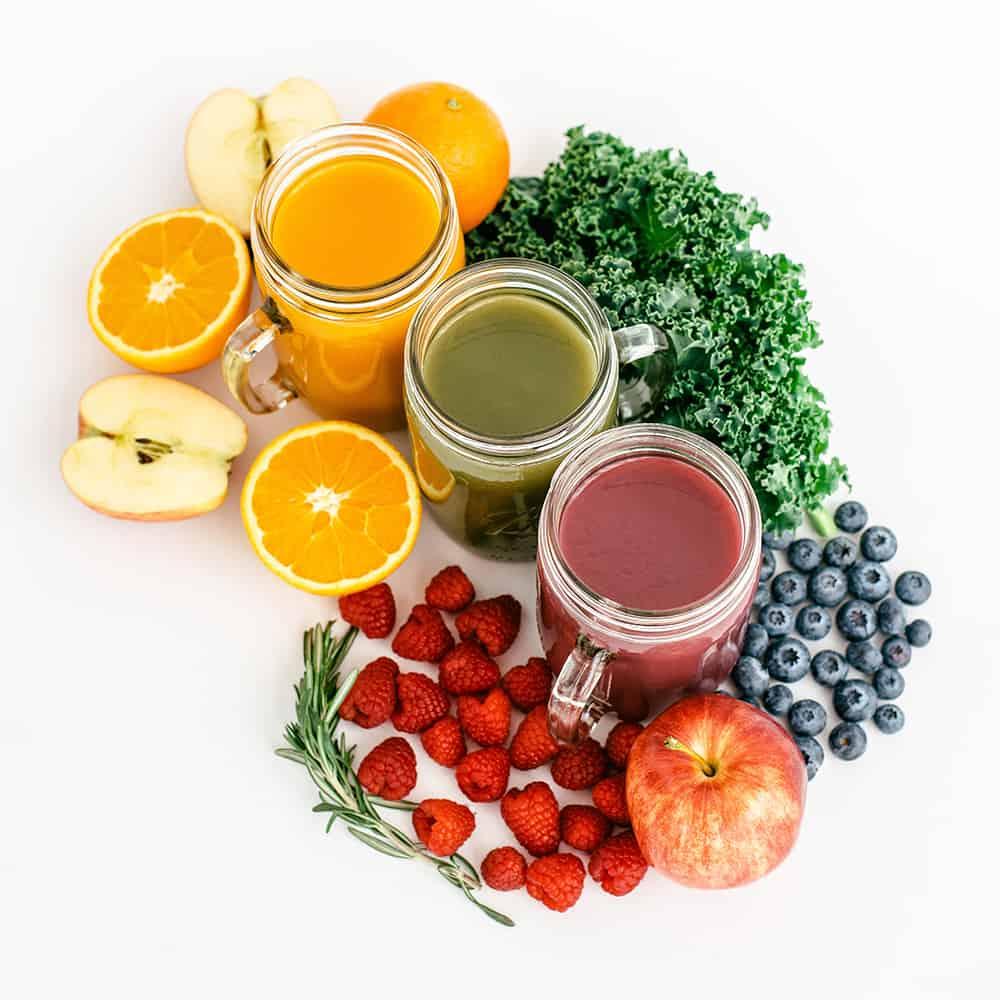 20200303 healthy foodsps4