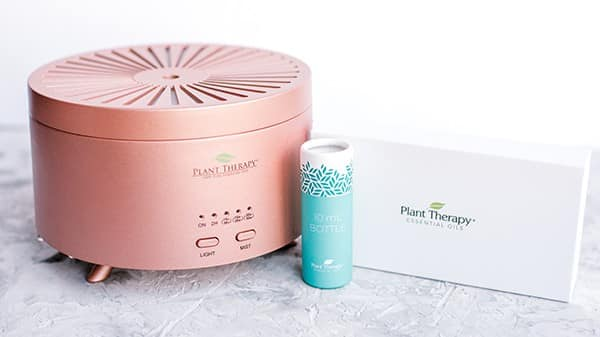 Plant Therapy Review – Is it Worth It?