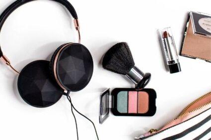 Best Motivational Audiobooks