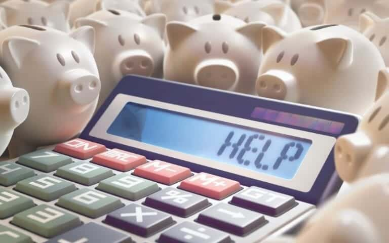 Help With Bills  – 10+ Resources You Might Not Know About.