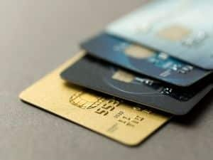 How to Lock Your Credit in 2021 – What it Means and Why You Should Consider It
