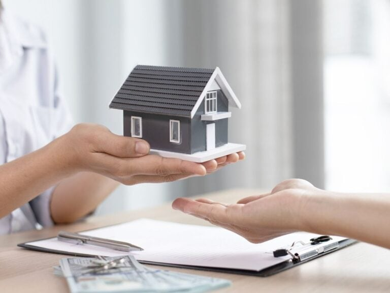 Homeowners Insurance: Everything You Need to Know Before You Buy