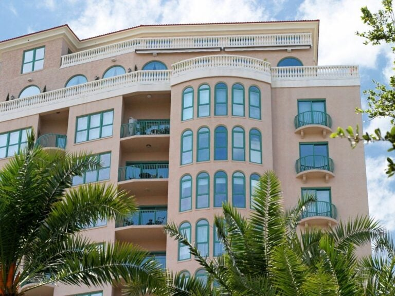 What Is a Timeshare and What It Isn't: Real Talk from a Happy Owner of 15