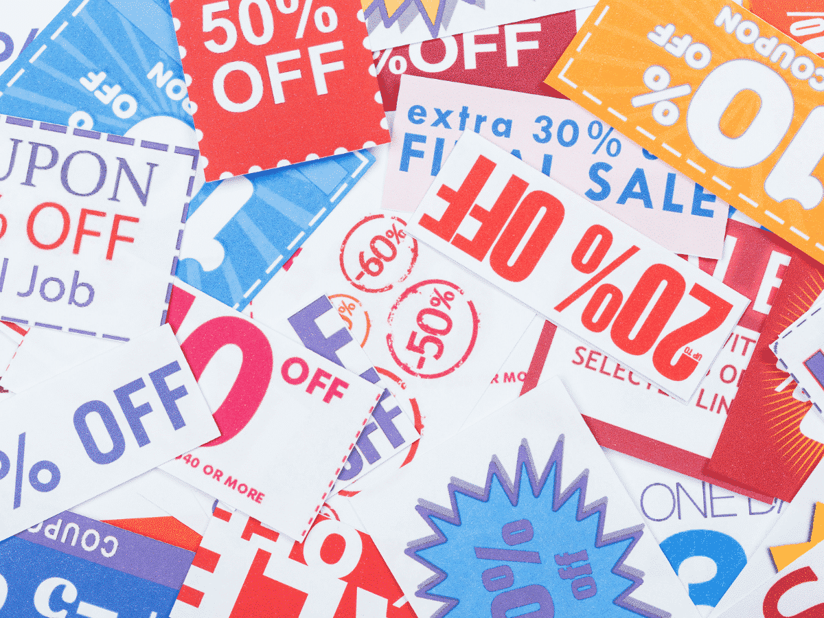 best stores to save money in