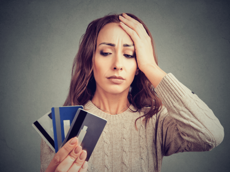 What Happens to Credit Card Debt When You Die: Get the Knowledge to Protect Your Assets