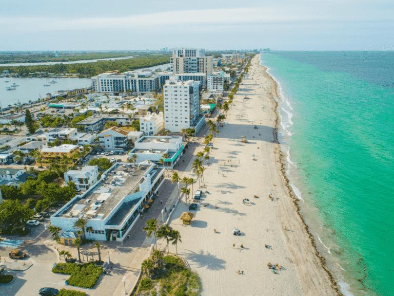 34 Fun Things to Do in Florida