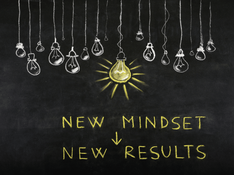 50+ Growth Mindset Quotes to Change Your Life